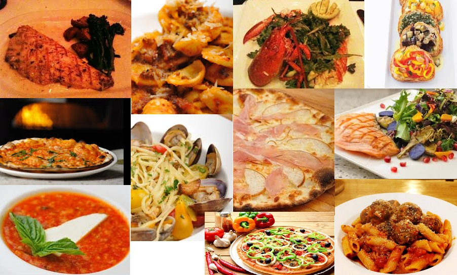 Best-Italian-restaurant-in-town-by-Raffaele-Imperial
