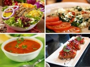 eco-friendly-foods1.jpg
