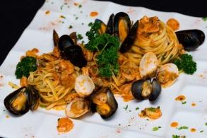 chef's table san remo CC 9613.eps